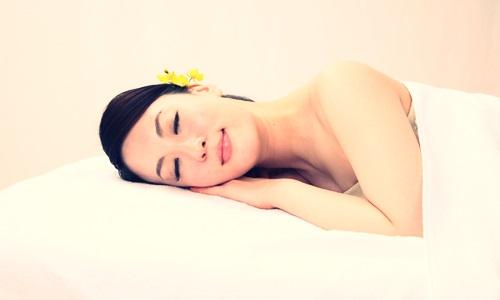 寝つきを良くして睡眠の質を上げたい人へのヒント