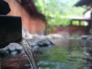 箱根神社は龍神様のパワースポット!気になる見どころは