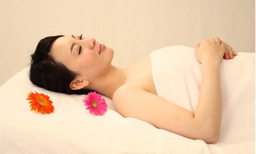 http://www.nagomino-yu.com/smphone/ganban.html