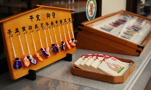 熊野神社はなでしこジャパンを勝利に導いた勝負運あり