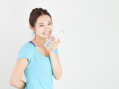 岩盤浴で汗をかかない場合の病気の可能性は?汗をかきやすくするには?