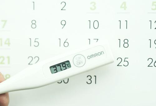 岩盤浴が妊活に良いと言われる理由は?効果的な入浴方法も知っておこう