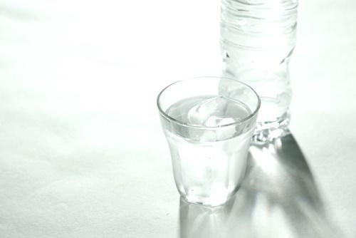 岩盤浴で頭痛が起きる原因は?対処法や予防法はある?