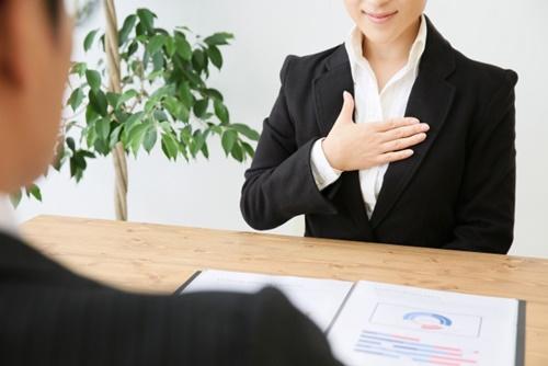 仕事で認められたい女性必見!意識してほしい大切なこと3つ