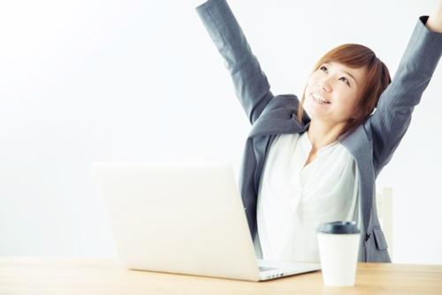 収入源を増やすと仕事は楽しくなる?具体的な方法とは?