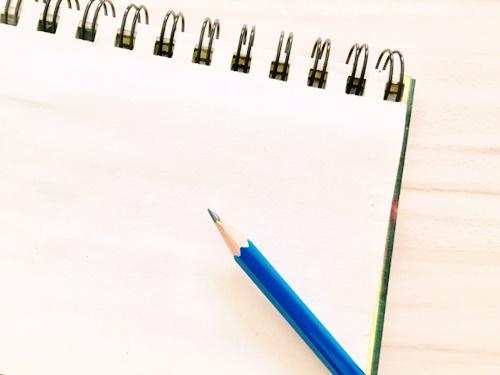 Webライターとして稼ぐなら文章力の基礎は必須!初心者におすすめの本とは?