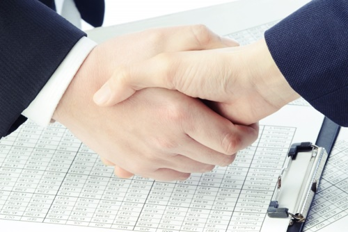 副業ライターに仕事を依頼するクライアントはどんな人?クライアントと良い関係を築く方法