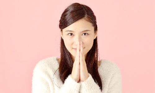 神棚をもっと身近に!お神札をお祀りして自分だけの祈りの場を作ろう