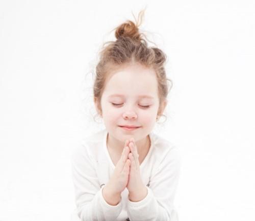 成功したいなら神棚をお祀りするだけではダメ!お供え物は毎日替えるの?