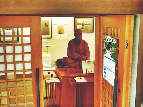 乃木神社で話題のお守りとは?ご利益にも注目したい