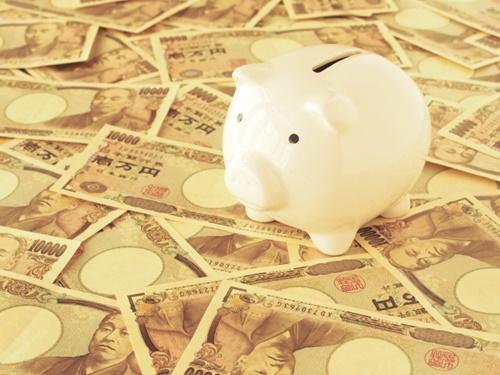 好きなことで稼ぐなんて無理?これで好きをお金に変える方法が分かる!