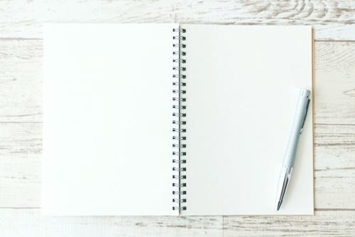 副業ライターにはどんなジャンルの案件がある?初心者はどんな基準で選べばいいの?