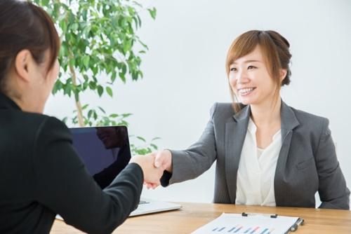 会社を辞めないメリットを知っていますか?転職・独立を考えるなら知って欲しいこと