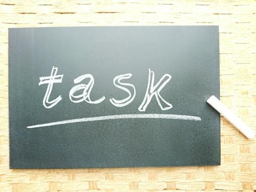 クラウドワークスは初心者でも可能な仕事内容なの?「プロジェクト」「タスク」「コンペ」ってなに?