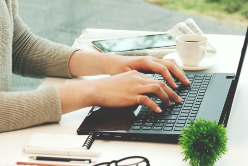 Webライターとして文章力の応用を身につけたい!分かりやすくておすすめの本とは?