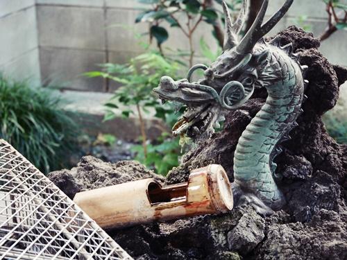 浅草橋須賀神社は歴史の深いご利益さん!牛頭天王ってどんな神様?