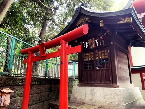 居木神社のご利益は絵馬で厄を落とす?御朱印を集めると嬉しいご褒美も